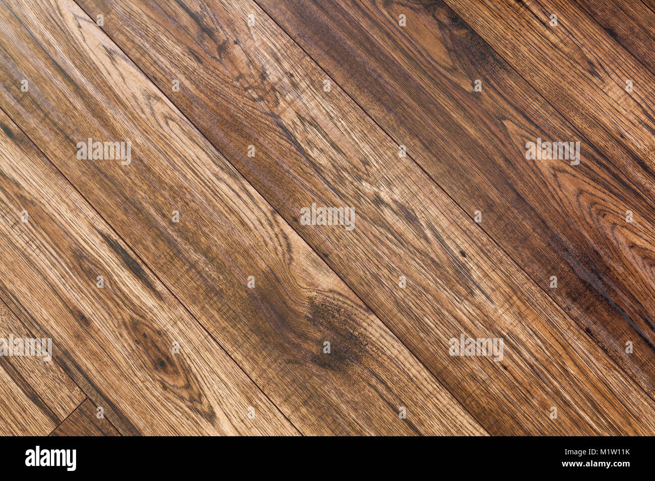 Holz  Hintergrund, Textur, Muster Stockbild