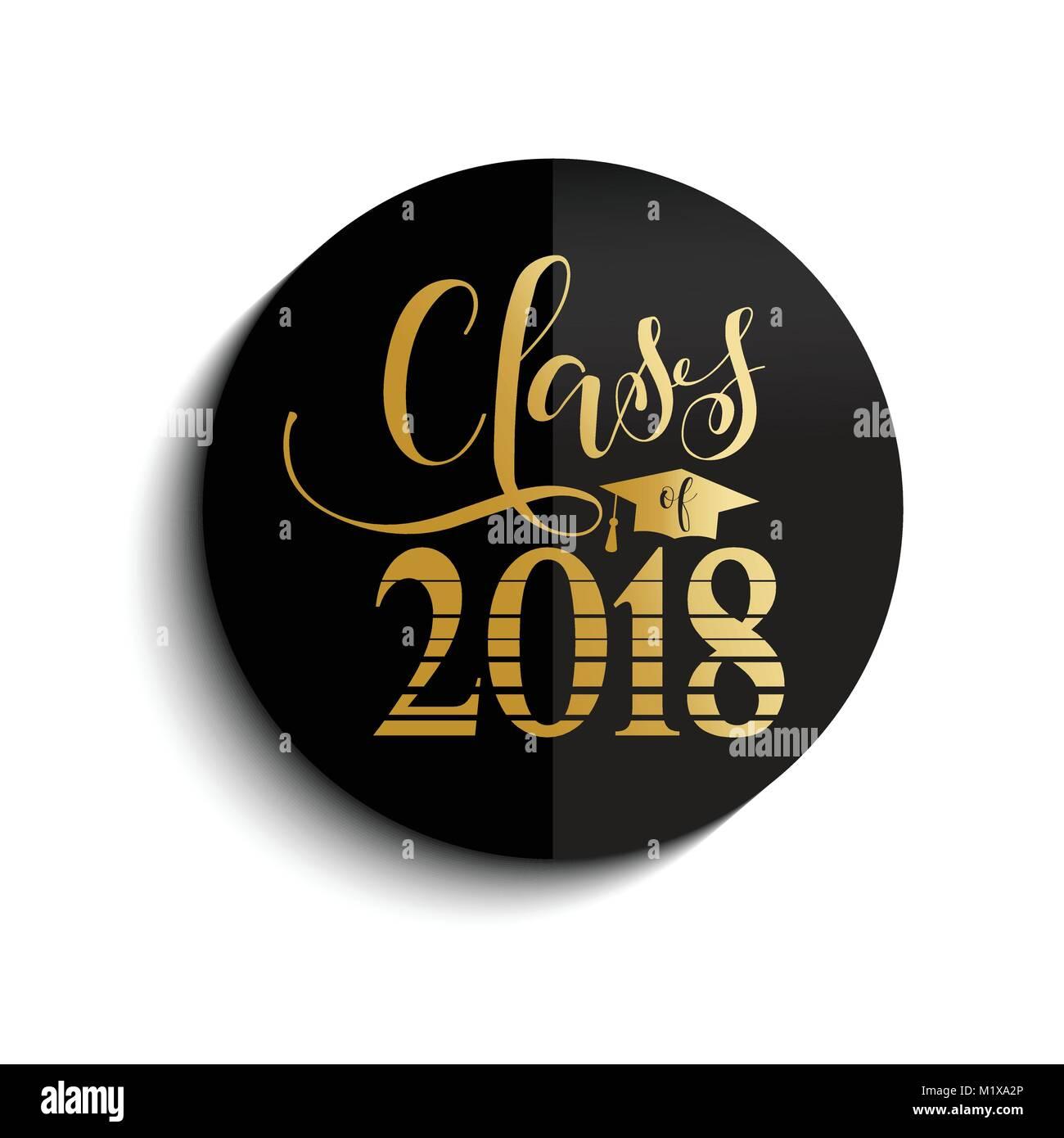 Congratulation Graduate Class Stockfotos & Congratulation Graduate ...