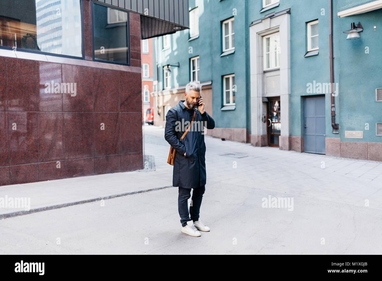 Stockholm frauen treffen