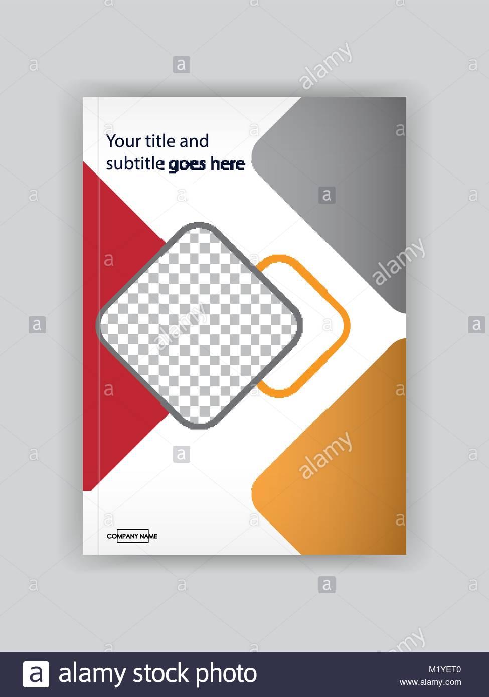 Groß Buch Flyer Vorlage Fotos - Entry Level Resume Vorlagen Sammlung ...
