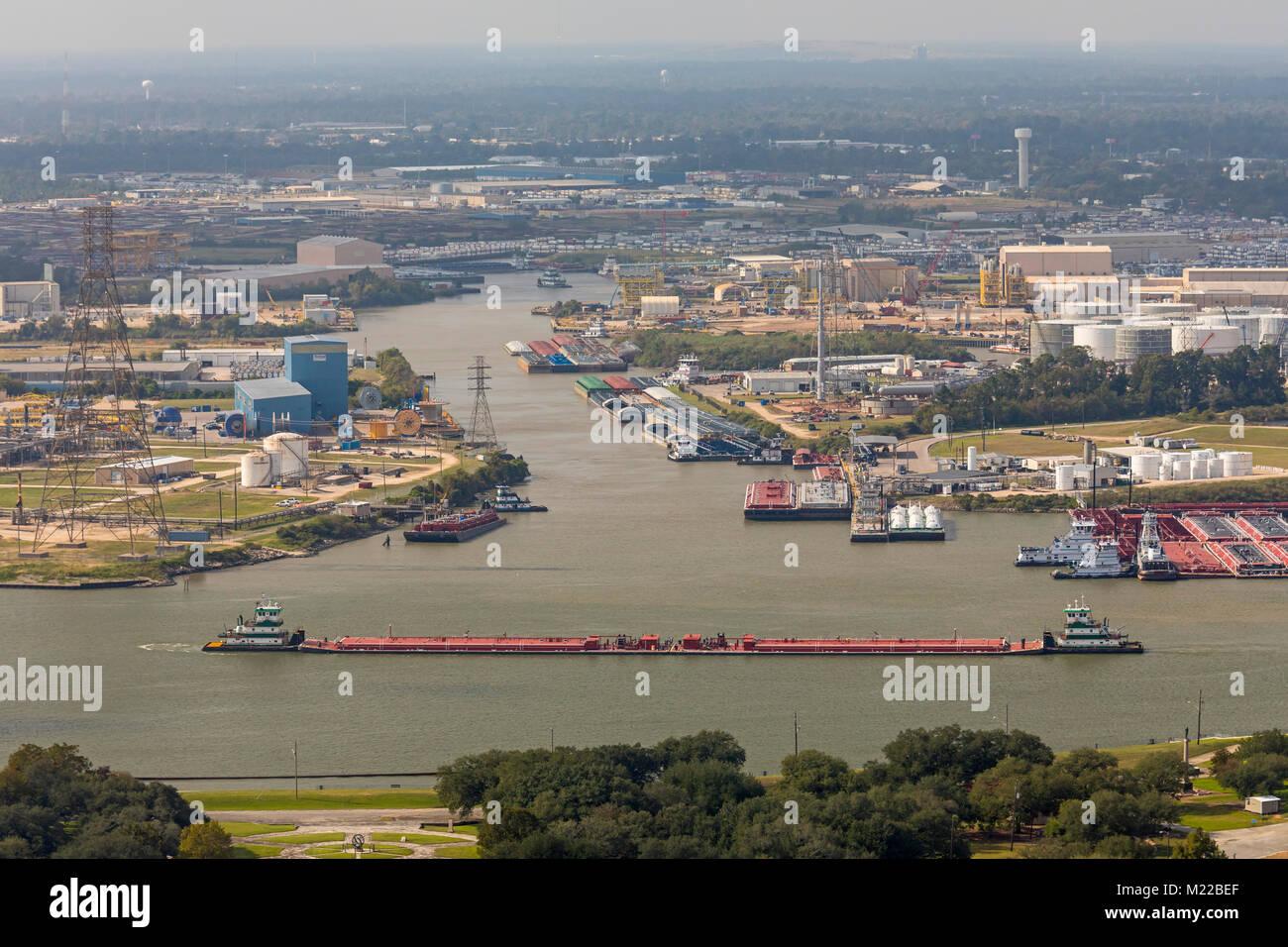 Houston Ship Stockfotos & Houston Ship Bilder - Seite 6 - Alamy