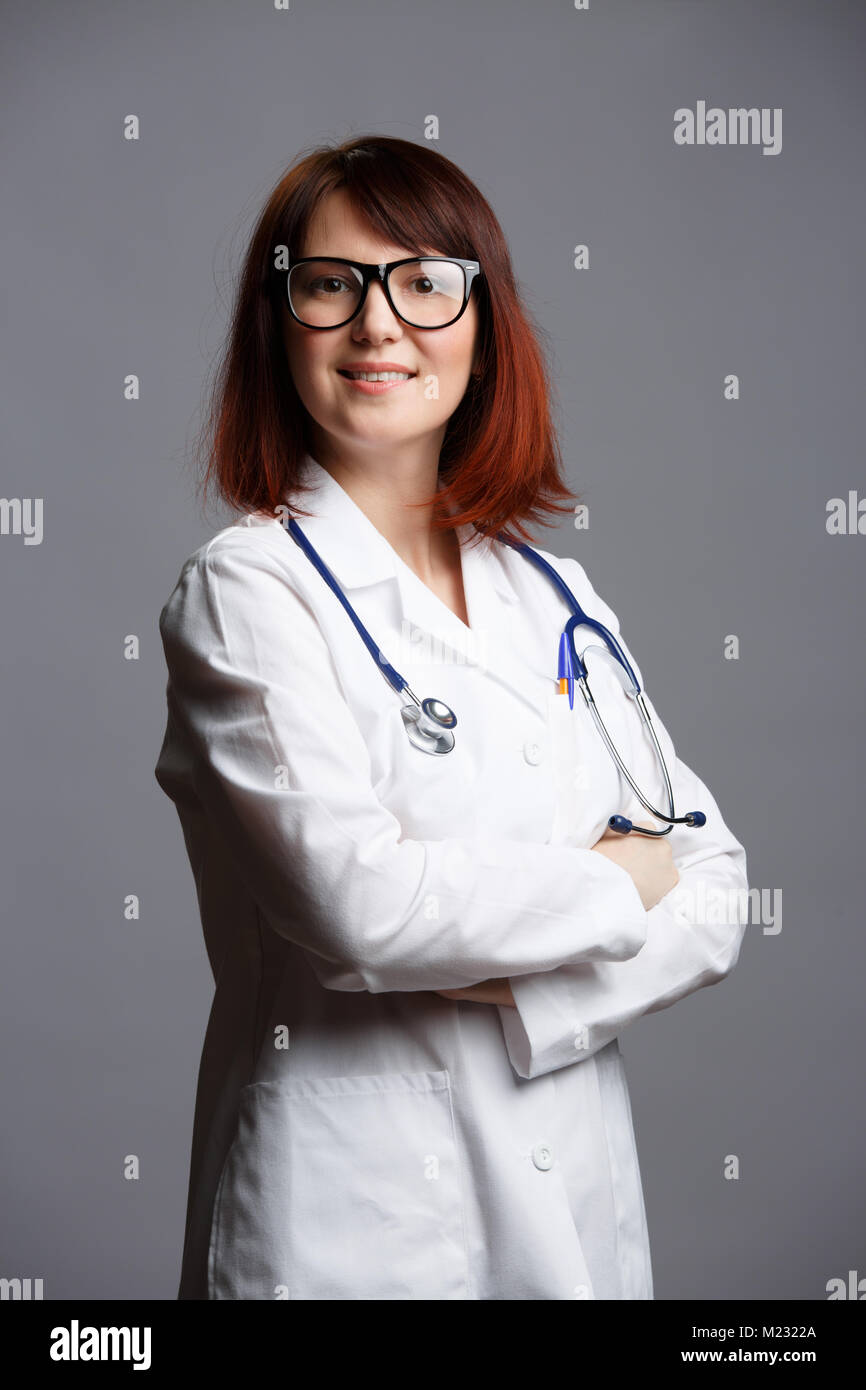 Pharmacist Picture Stockfotos Pharmacist Picture Bilder Alamy