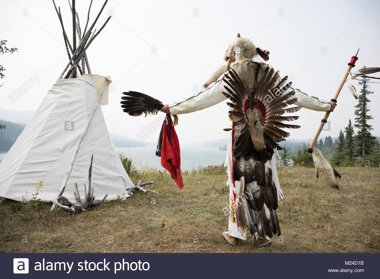 North dakota backpage frauen suchen männer
