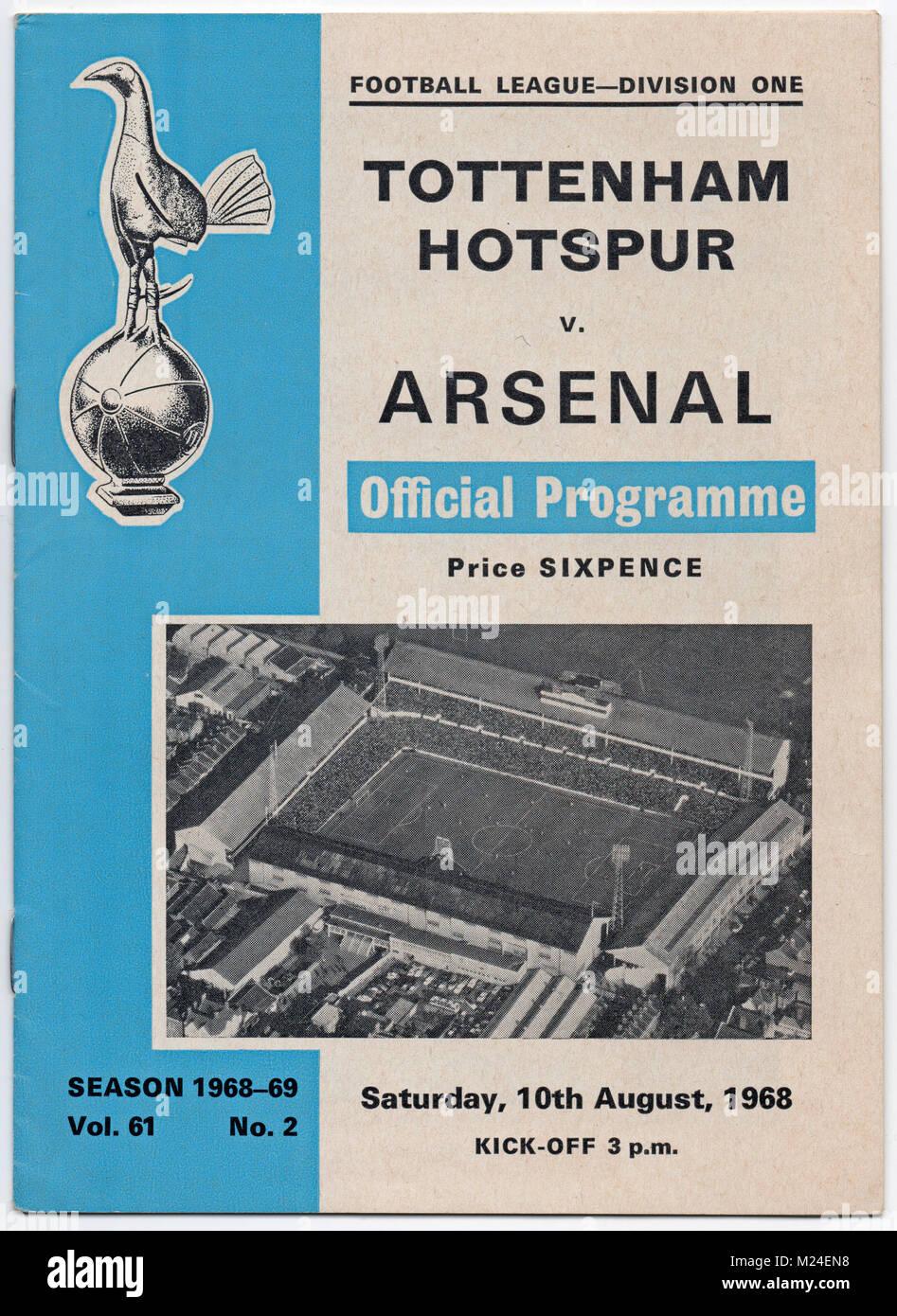 Ungewöhnlich Fußball Programmvorlage Zeitgenössisch - Entry Level ...