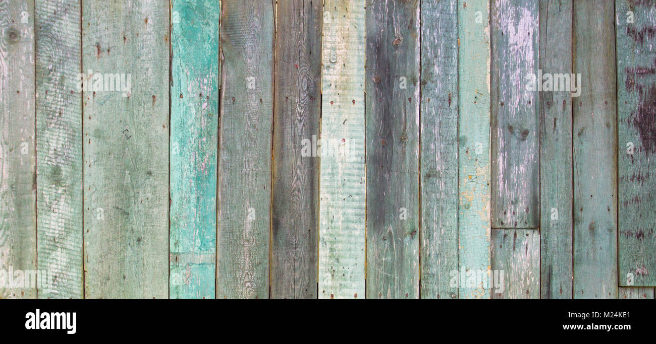Künstlerisch Holz Altern Natronlauge Sammlung Von Elegant Vintage Shabby Trkis Textur Als Banner