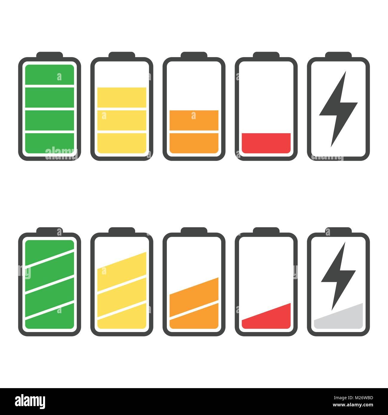 Ausgezeichnet Elektrische Schematische Symbole Bilder - Elektrische ...