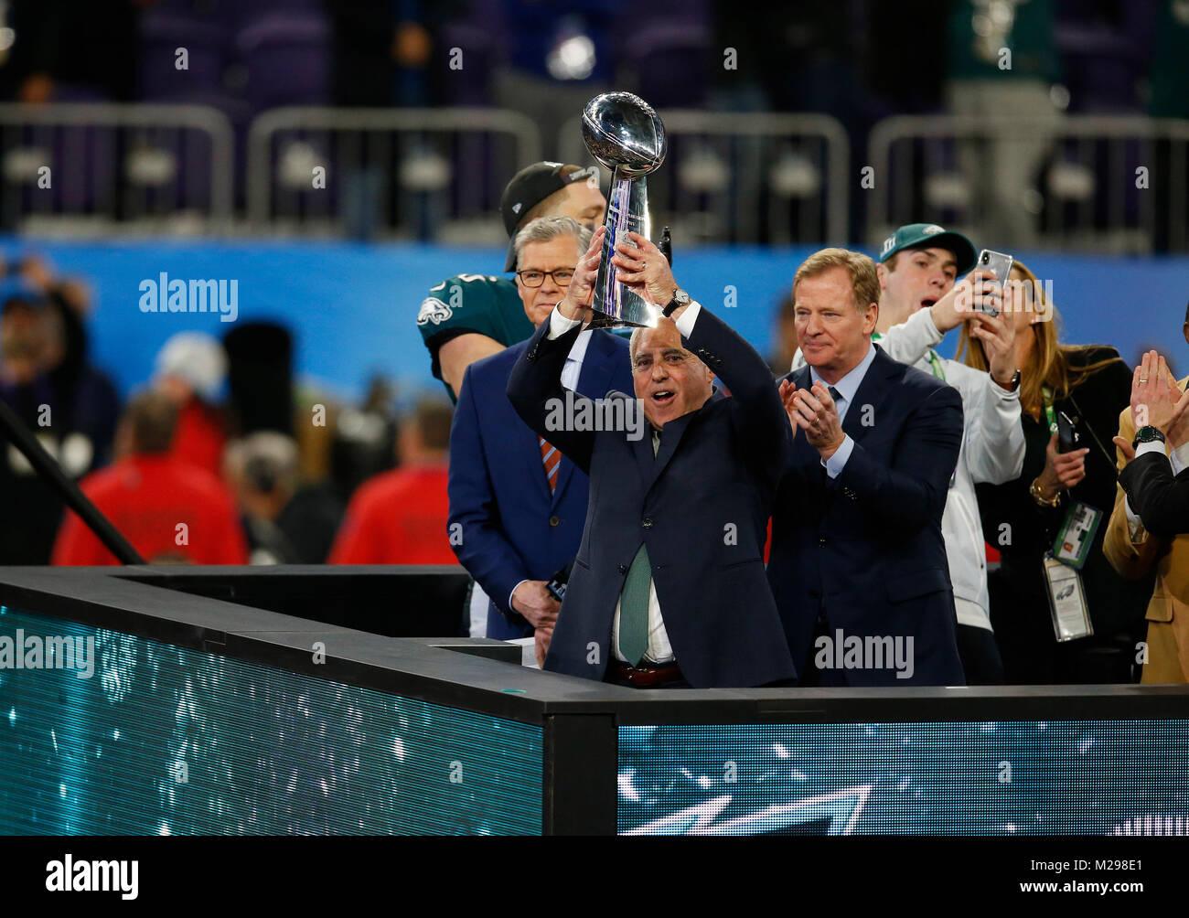 Charmant Super Bowl Trophäe Malvorlagen Galerie - Malvorlagen Von ...