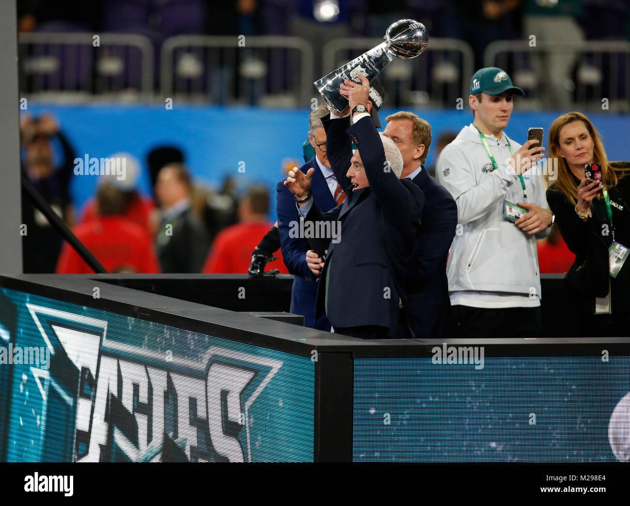 Gemütlich Philadelphia Eagles Malvorlagen Zeitgenössisch ...