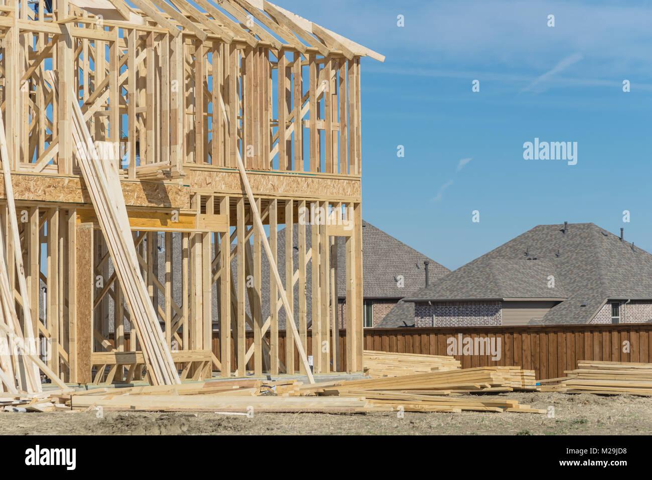 Groß Texas Holzrahmen Ideen - Benutzerdefinierte Bilderrahmen Ideen ...