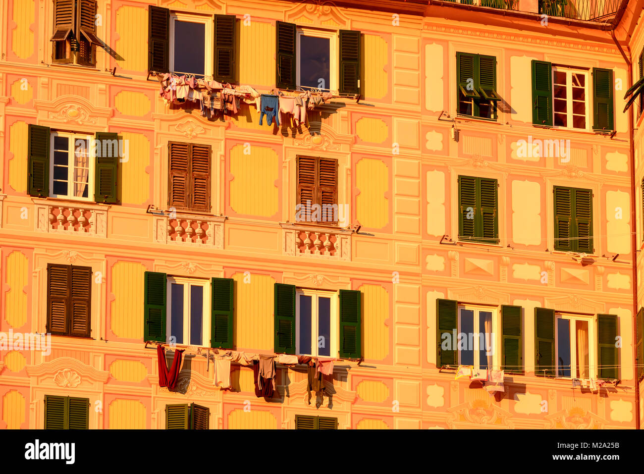 laundry historical stockfotos laundry historical bilder alamy. Black Bedroom Furniture Sets. Home Design Ideas