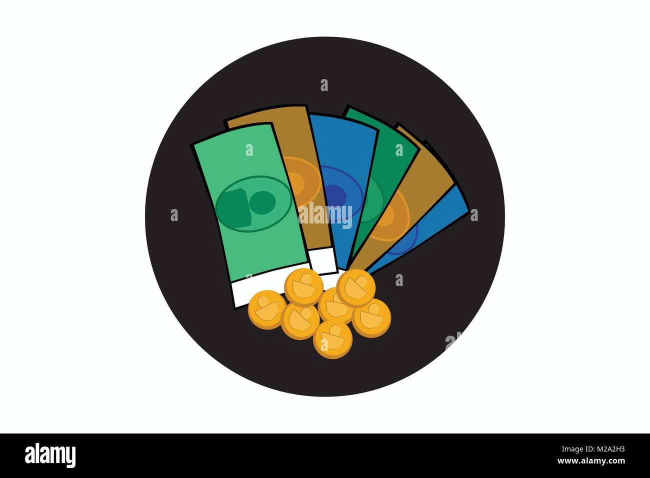 Schematic Stockfotos & Schematic Bilder - Seite 2 - Alamy