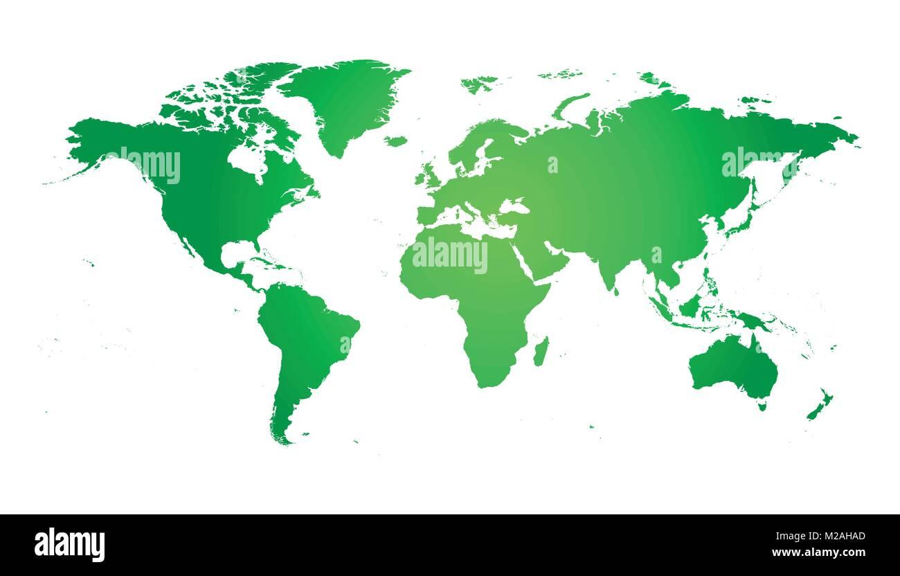 Flache Erde Karte Kaufen.Mapall Stockfotos Mapall Bilder Alamy