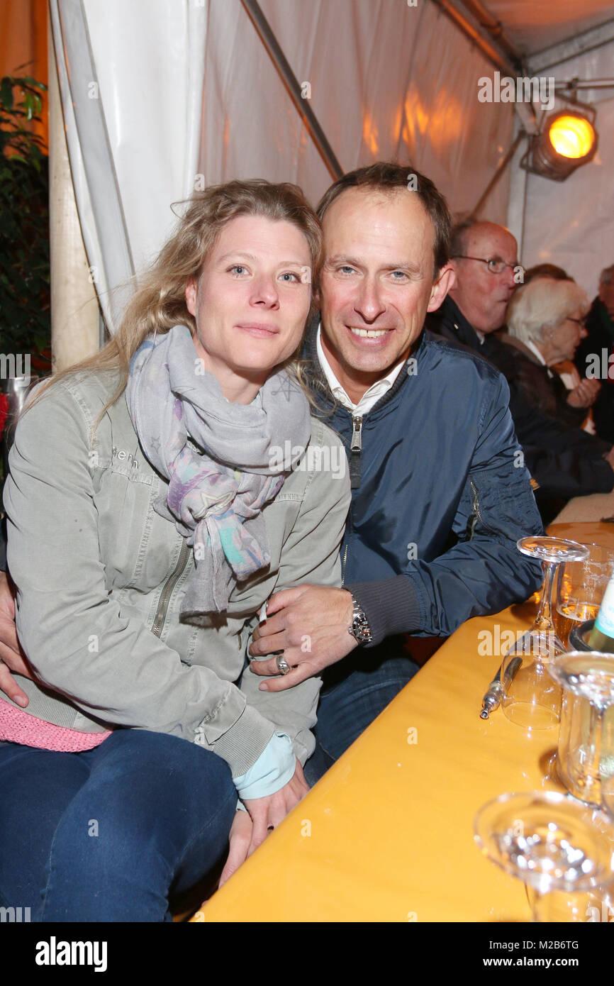 Nicolas Koenig Premiere Karl May Festspiele 2015 Im Tal Des Todes