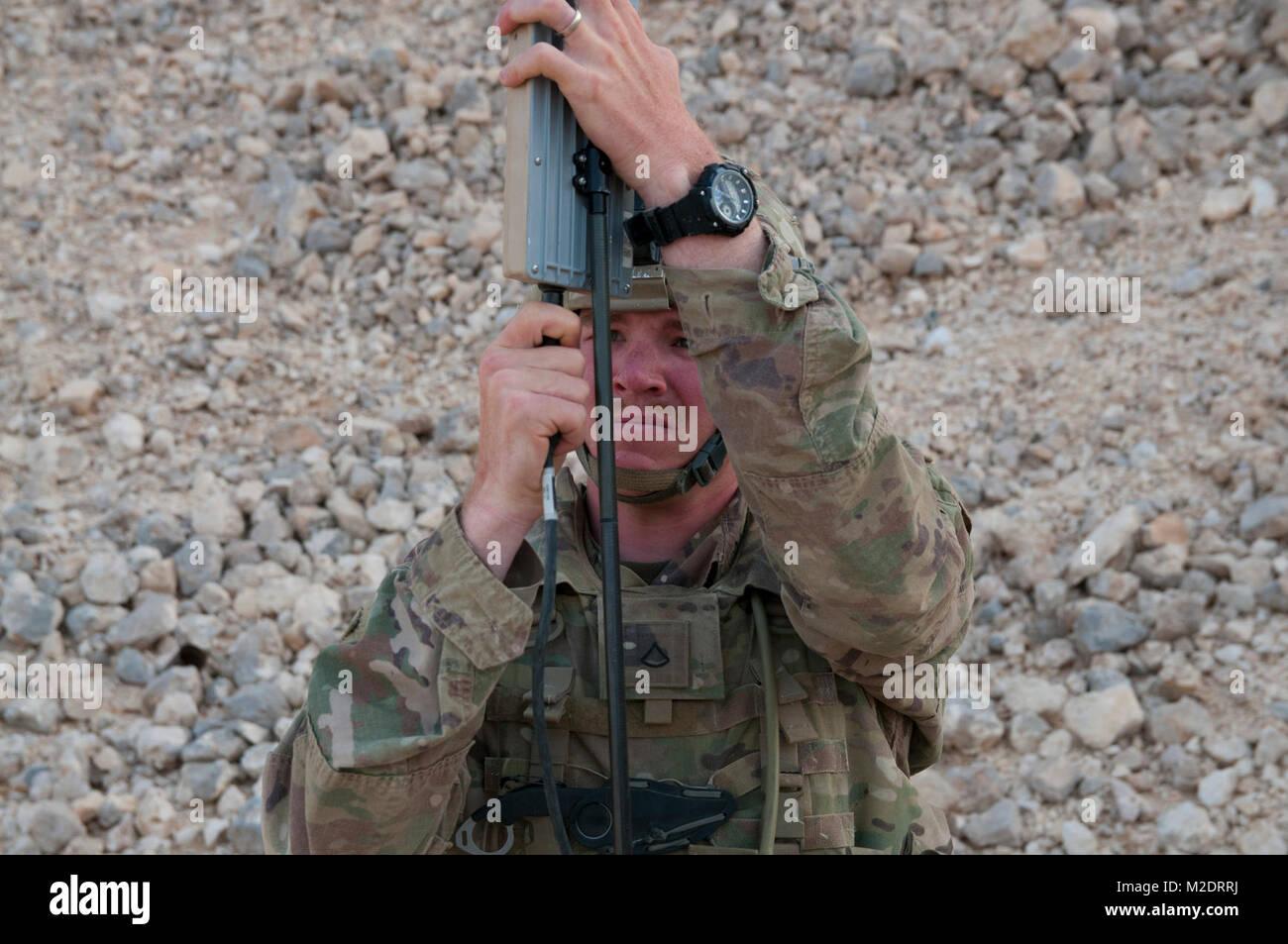 Niedlich Militär Lebenslauf Beispiele Infanterie Galerie - Beispiel ...