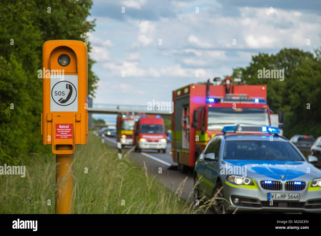 Großartig Elektrofahrzeug Layout Ideen - Elektrische Schaltplan ...