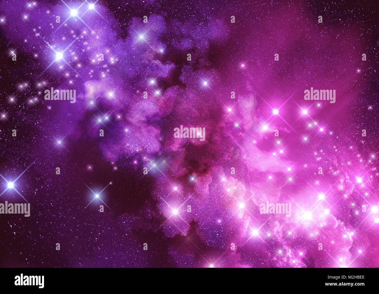 nebula stockfotos nebula bilder alamy. Black Bedroom Furniture Sets. Home Design Ideas