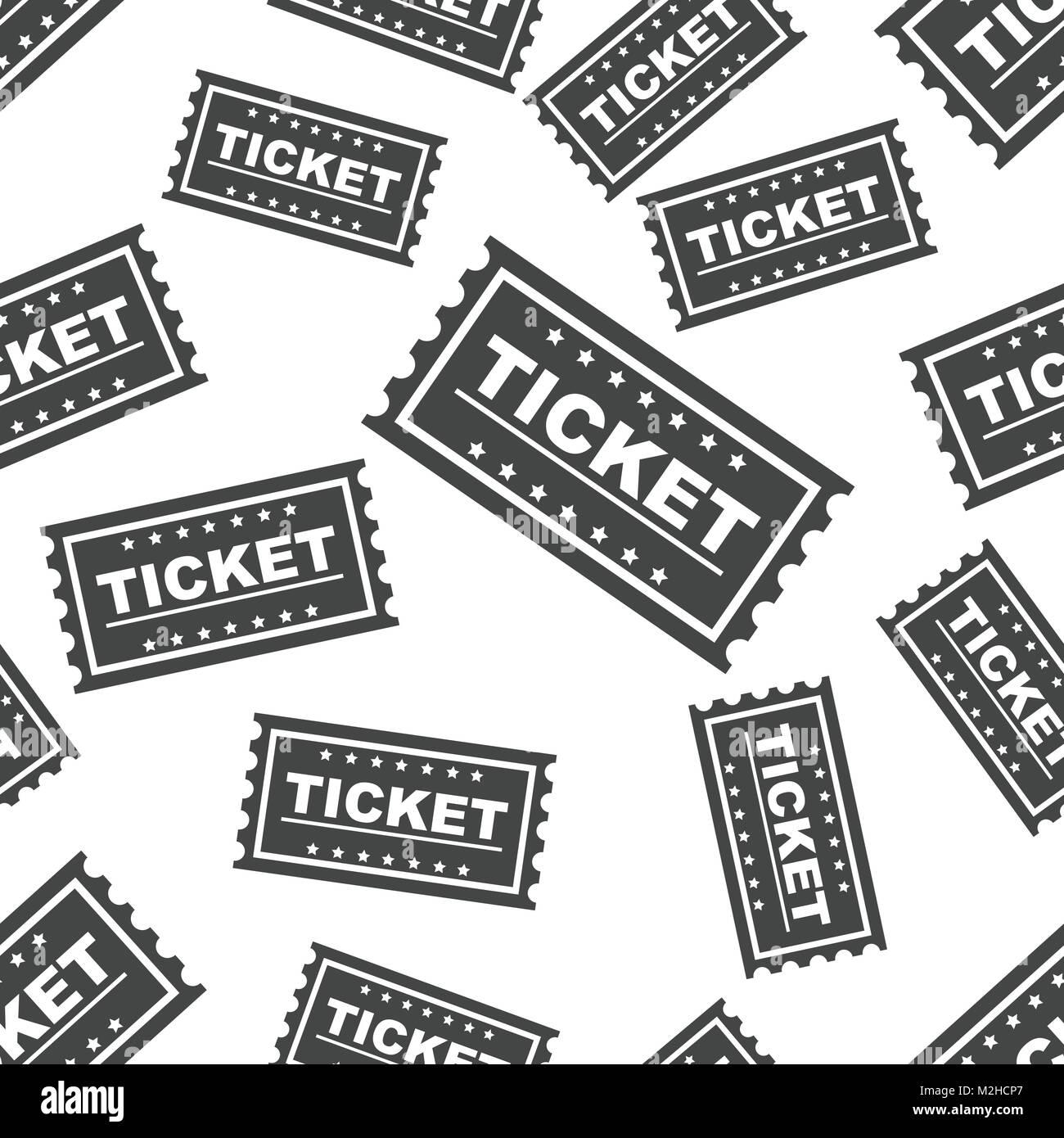 Beste Film Ticket Einladungen Vorlage Fotos - Beispiel Business ...