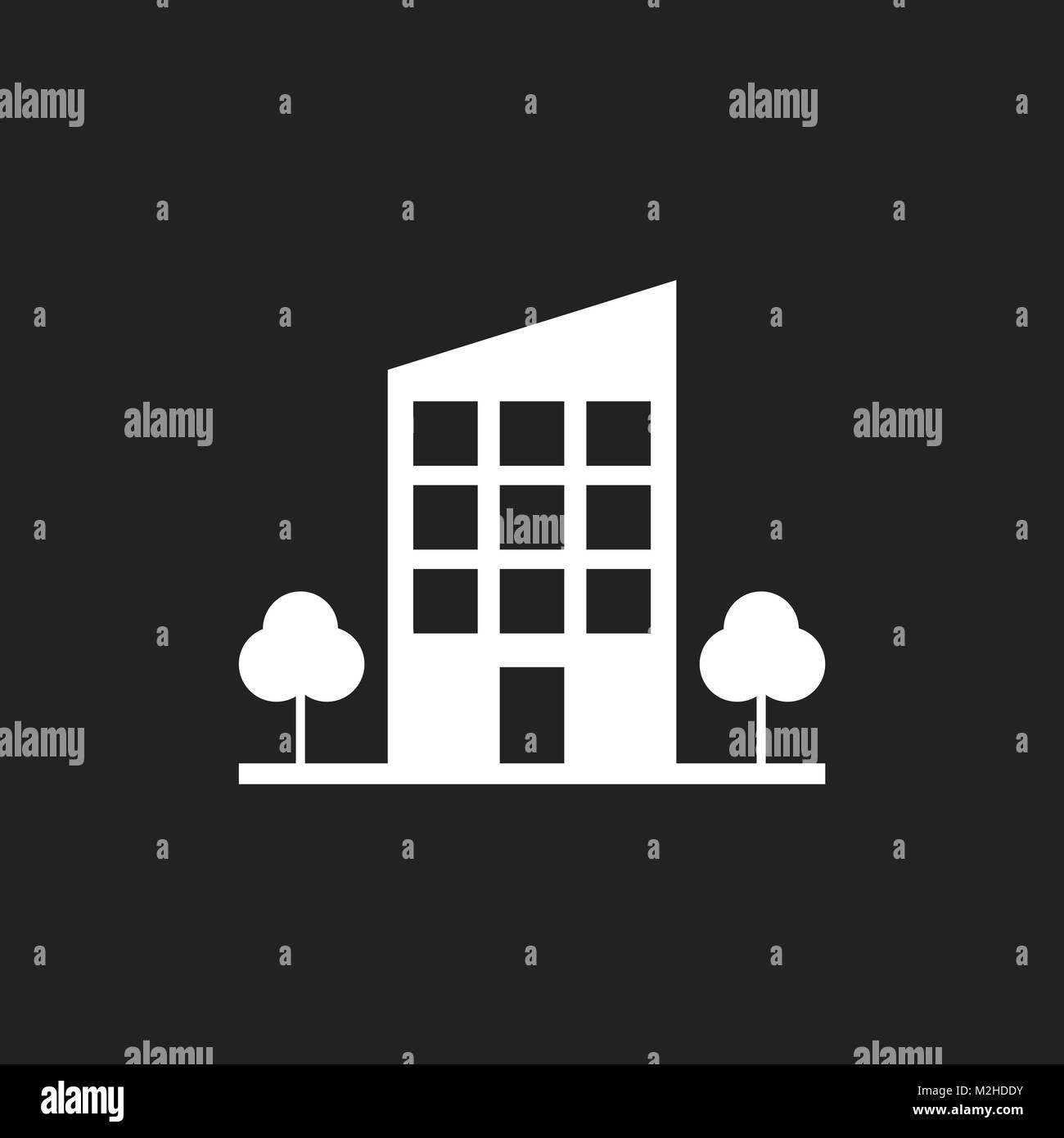 Schön Gebäude Elektrische Zeichen Symbole Galerie - Die Besten ...