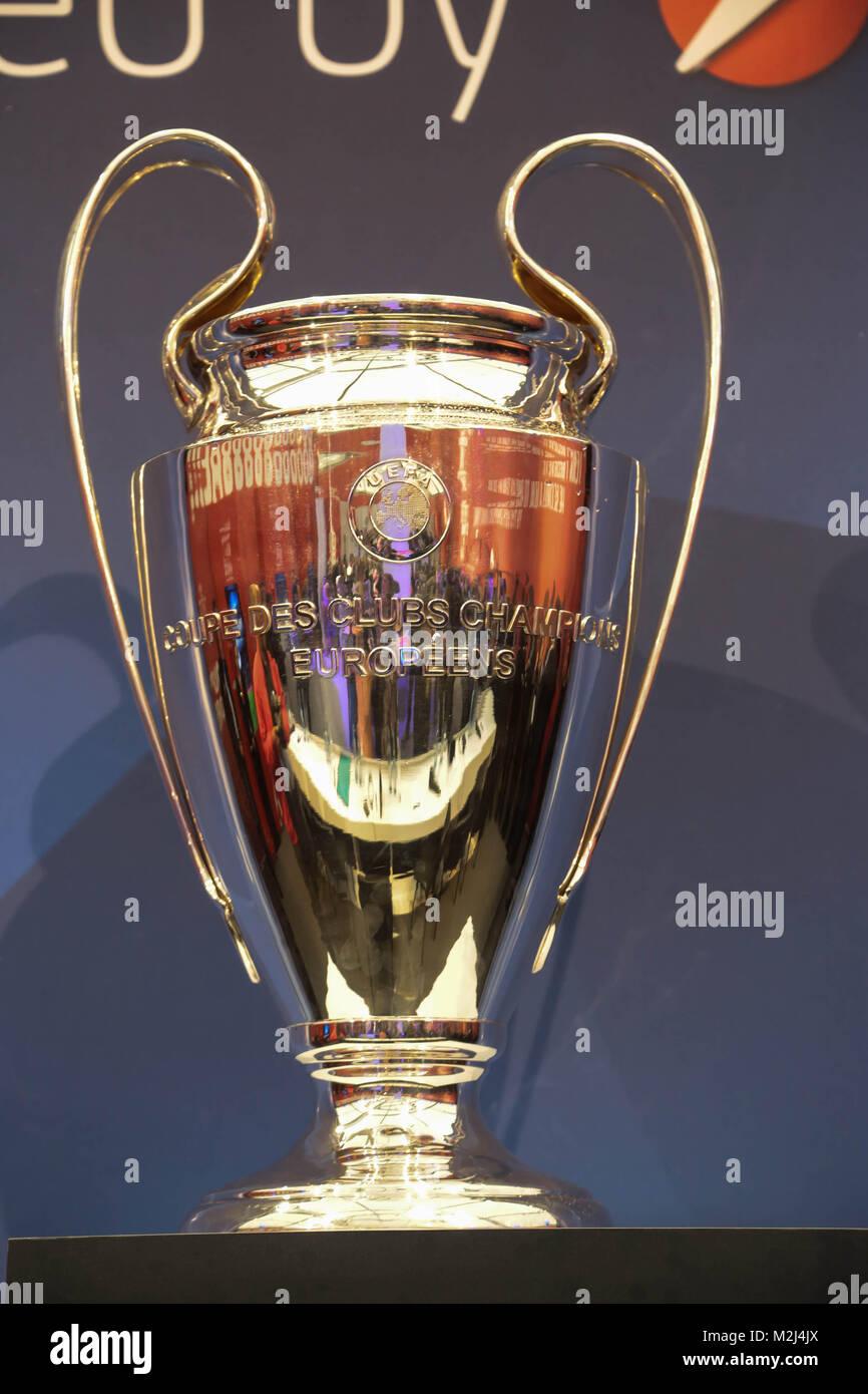 uefa-pokal