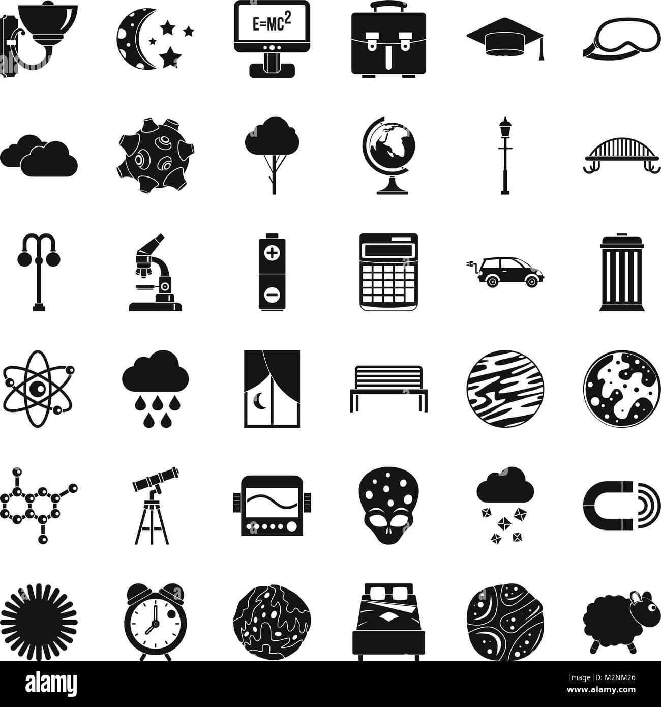 Erfreut Einfache Schaltplansymbole Fotos - Der Schaltplan ...