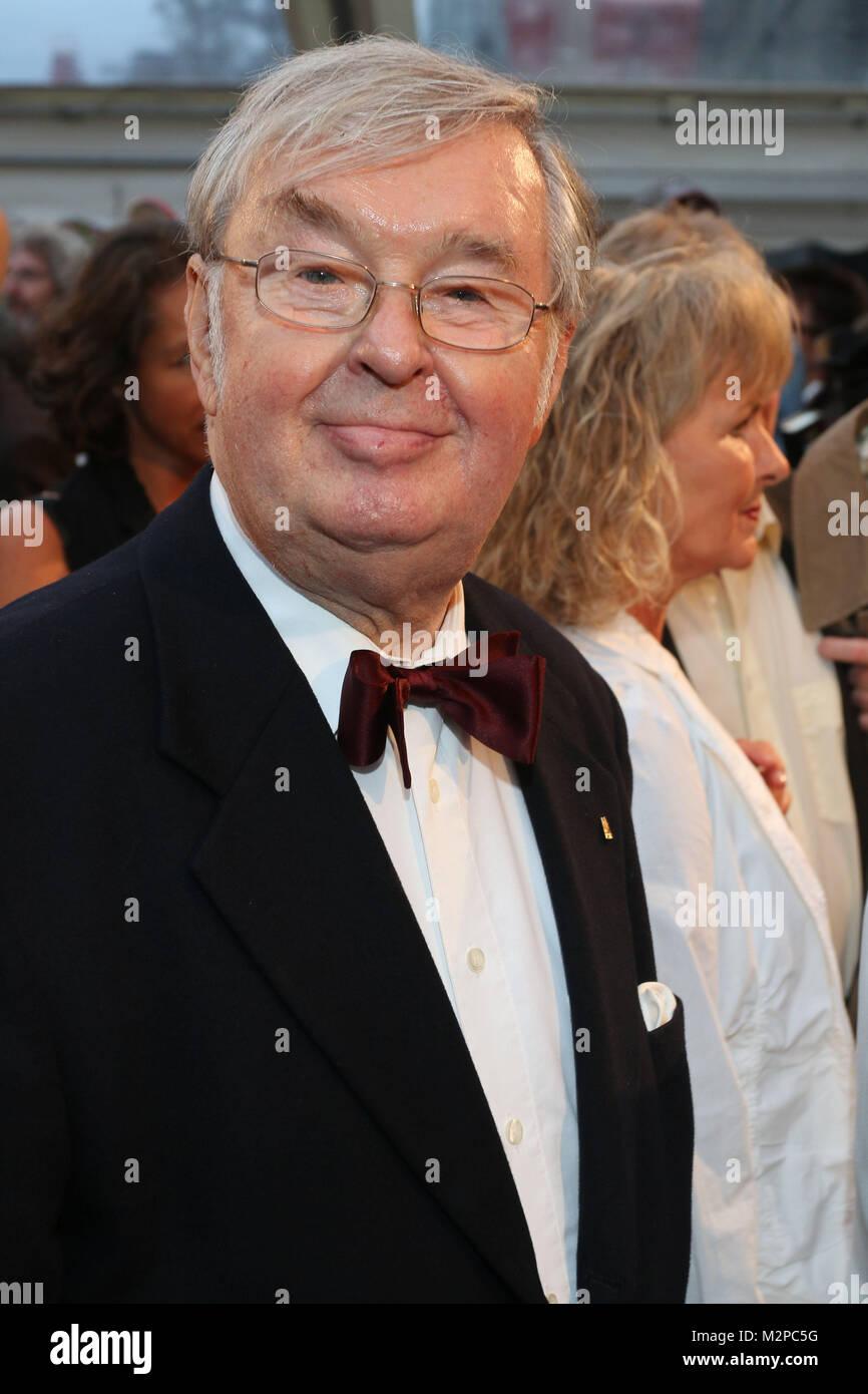 Ernst Hilbich