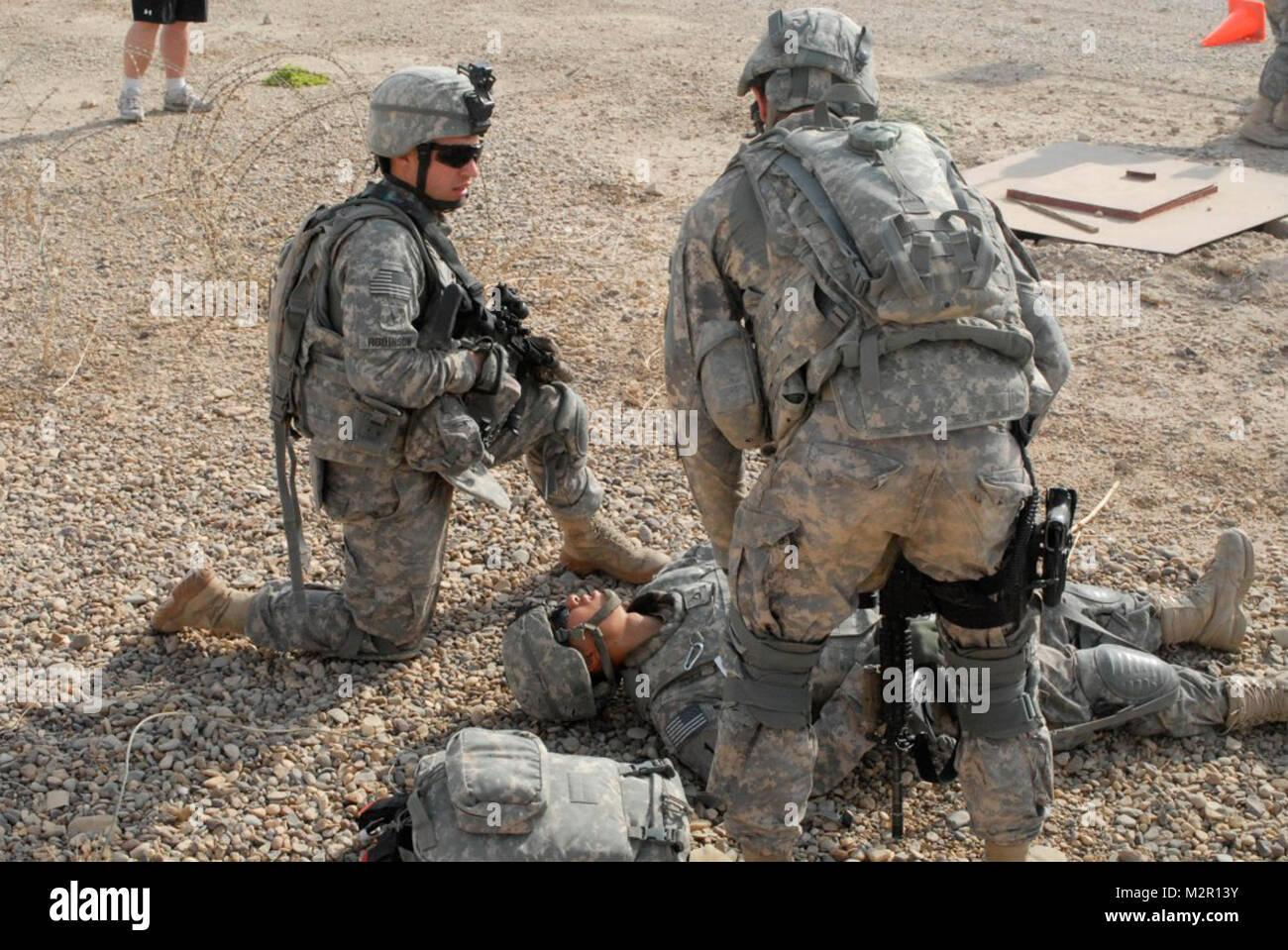 Schön Uns Militärische Beispiele Fortsetzen Bilder - Beispiel ...