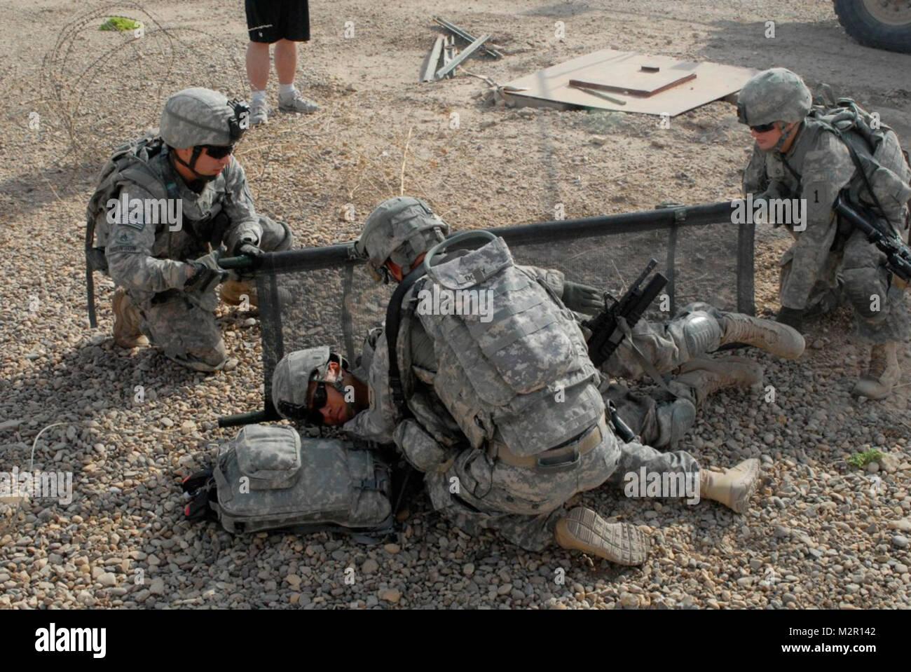 Tolle Soldat Lebenslauf Bilder - Entry Level Resume Vorlagen ...