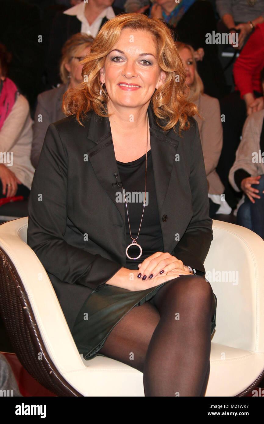 Bettina Tietjen Alter