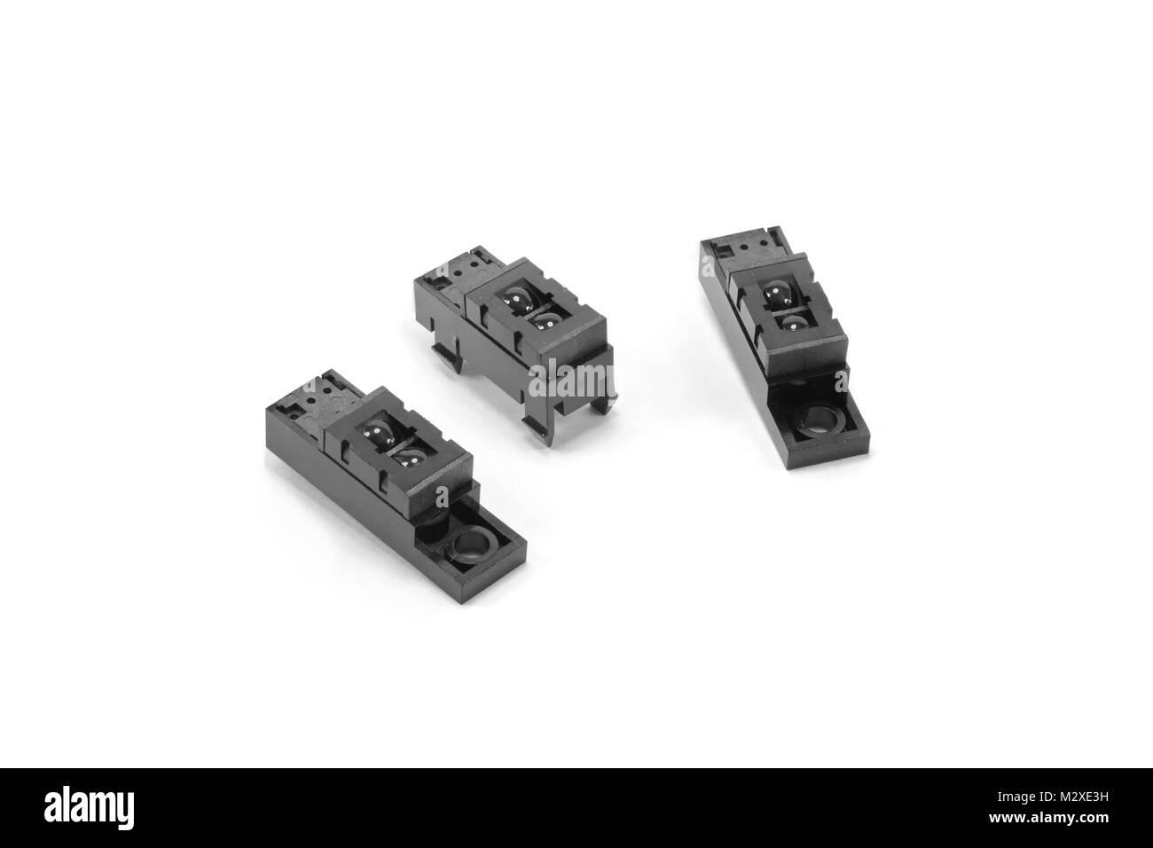 Sensor Light Stockfotos & Sensor Light Bilder - Alamy