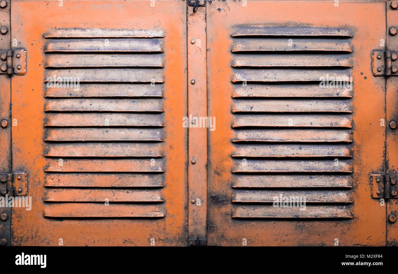 Vintage Style Cabinet Stockfotos & Vintage Style Cabinet Bilder - Alamy