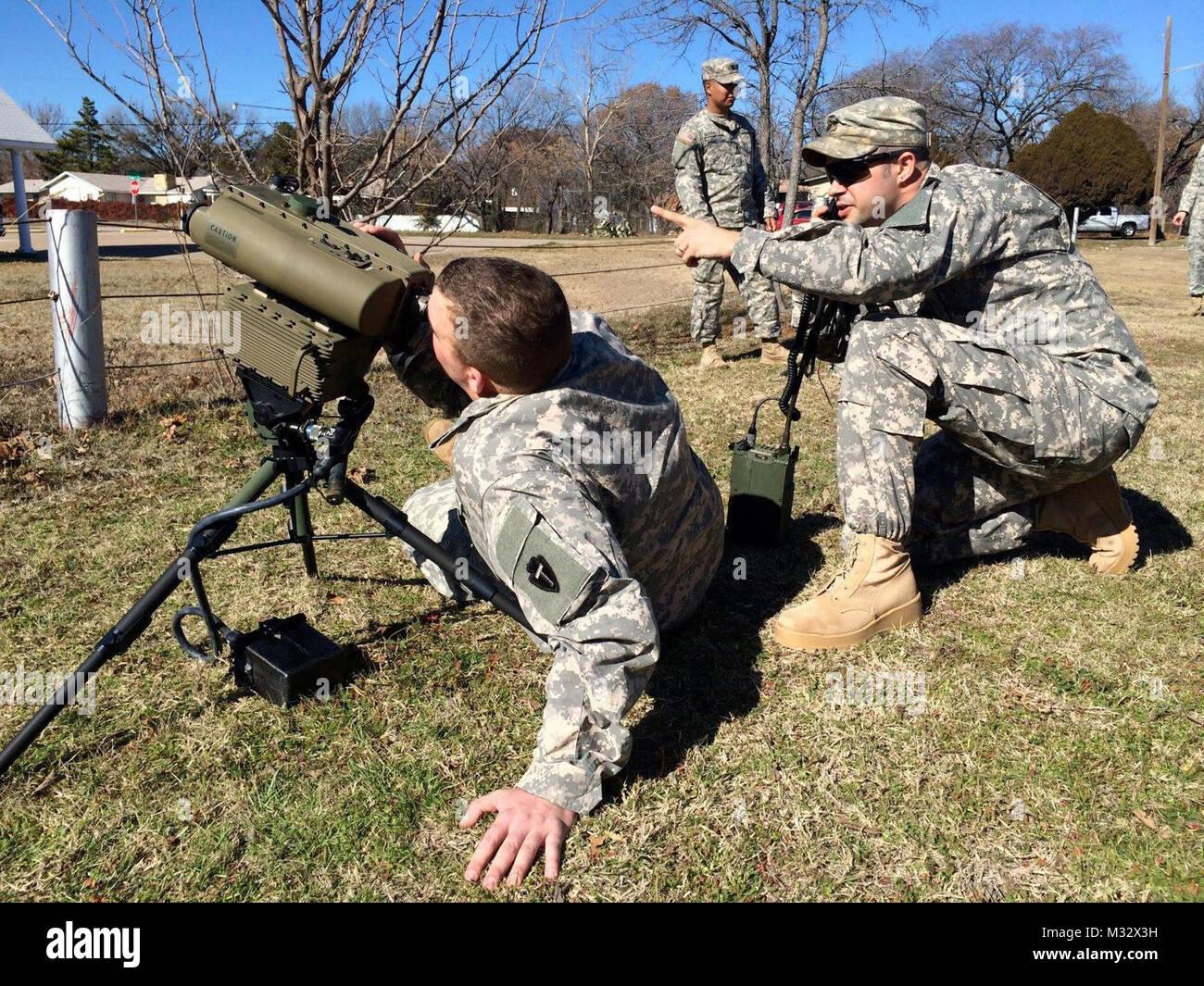 Tolle Soldaten Fähigkeiten Fortsetzen Bilder - Beispiel ...