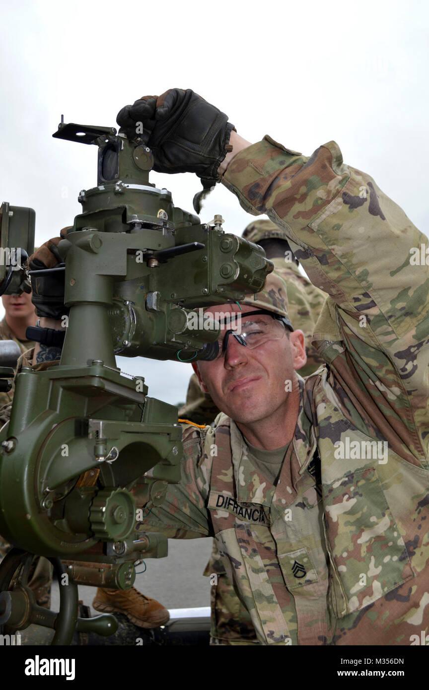 Beste Armee Logistik Offizier Lebenslauf Ideen ...