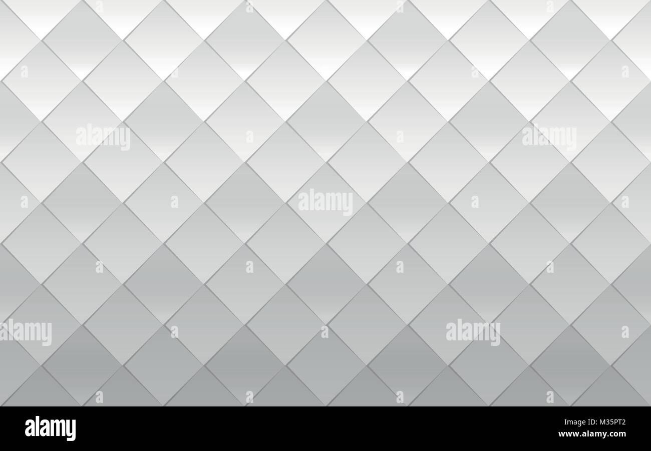 Geometrischen Hintergrund Stock Vektor