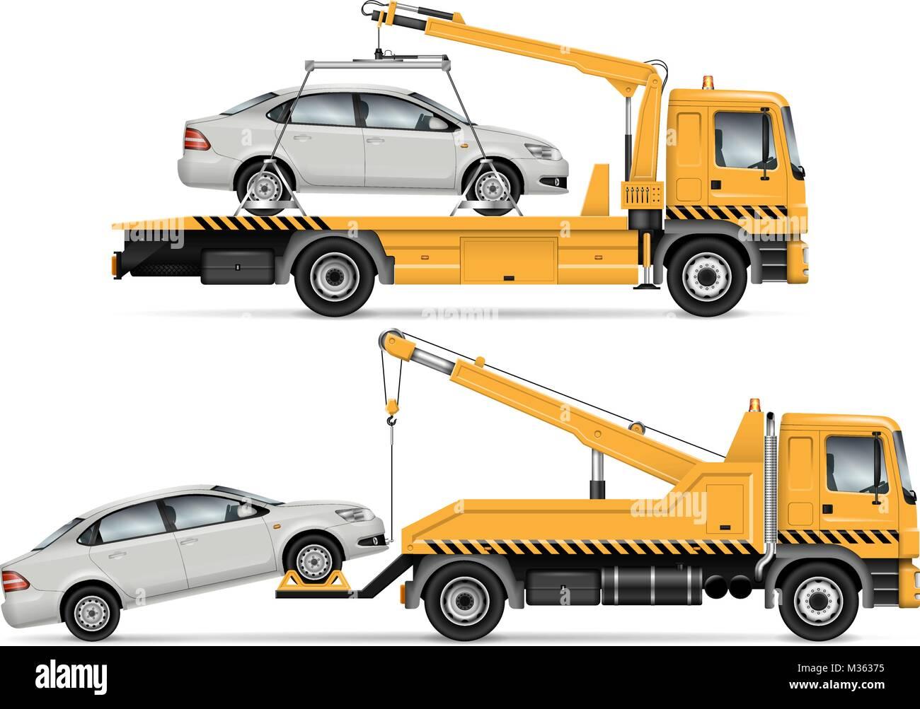 Großartig Vektor Fahrzeug Vorlagen Zeitgenössisch ...