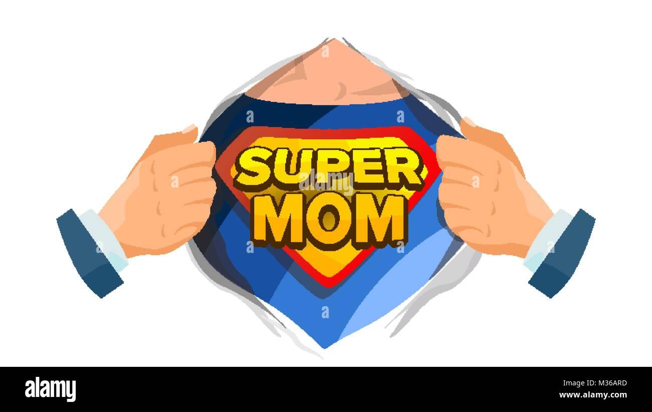 Wunderbar Superhelden Zertifikat Vorlage Galerie - Entry Level ...