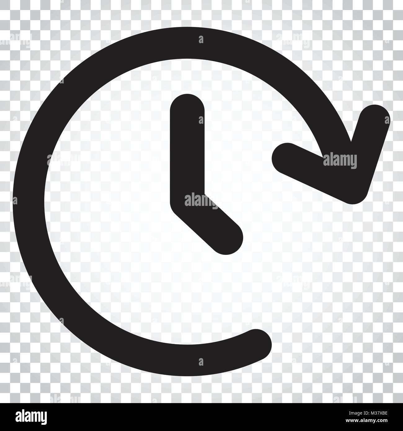 Gemütlich Stunden Zeichen Vorlage Bilder - Entry Level Resume ...