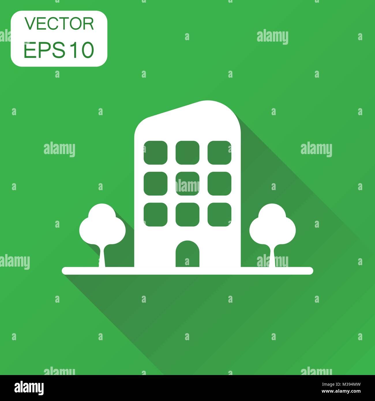 Tolle Gebäude Elektrische Zeichen Symbole Zeitgenössisch ...
