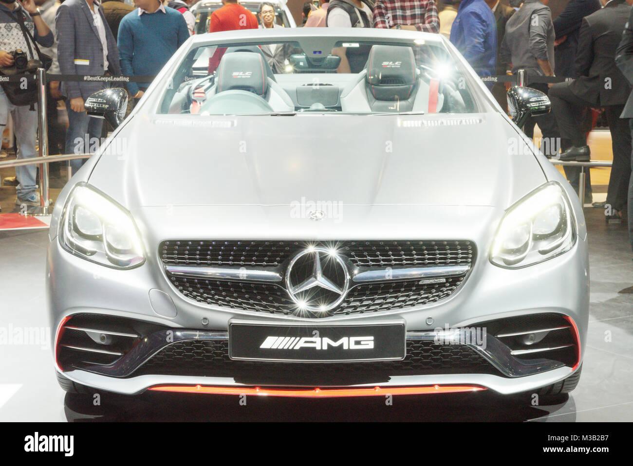 Auto Art Stockfotos & Auto Art Bilder - Alamy