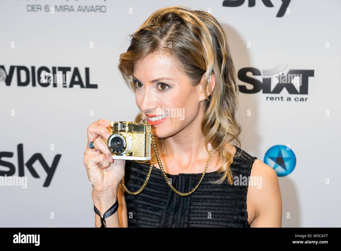 6 Mira Award Stockfotos 6 Mira Award Bilder Seite 2 Alamy