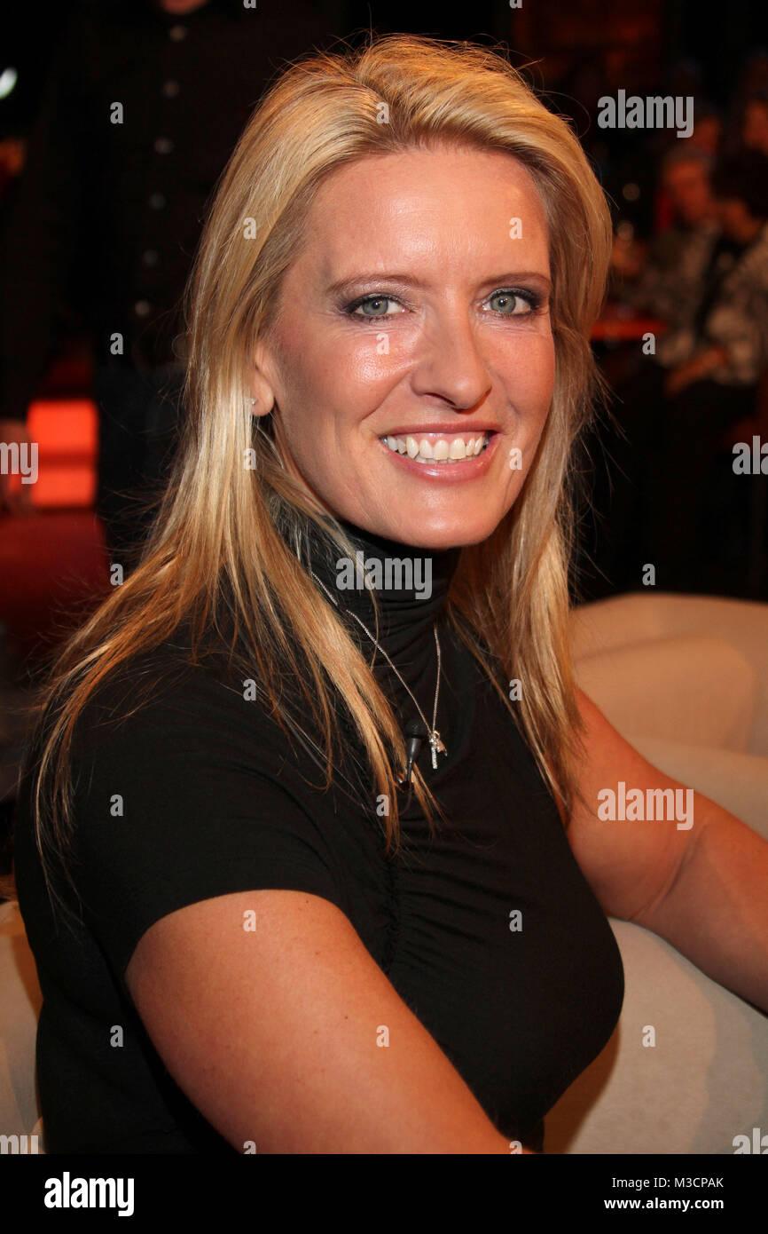 Claudia Kleinert Stockfotos und -bilder Kaufen - Alamy