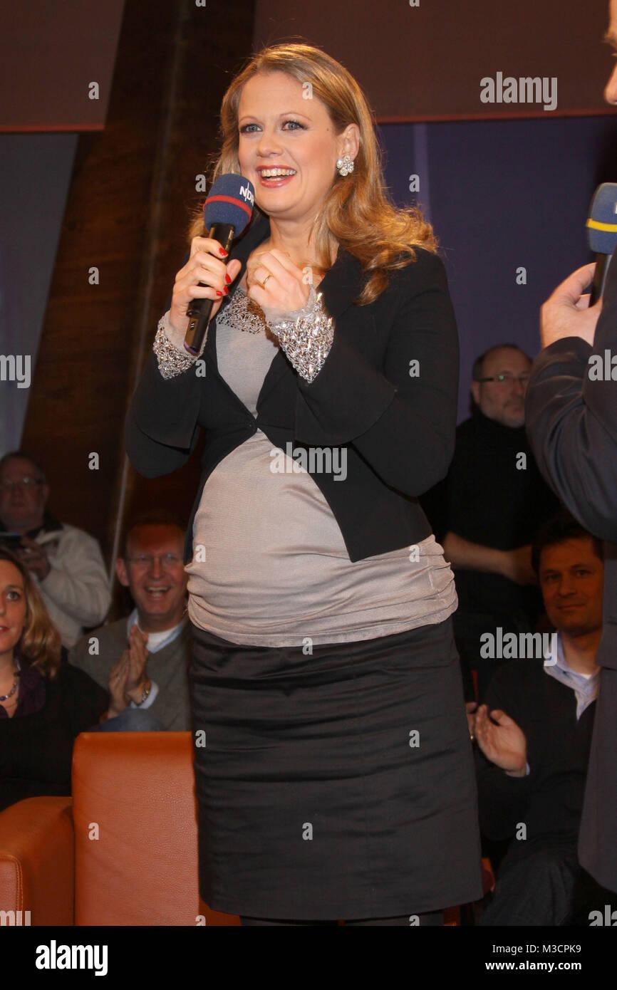 Talkshow Schöneberger