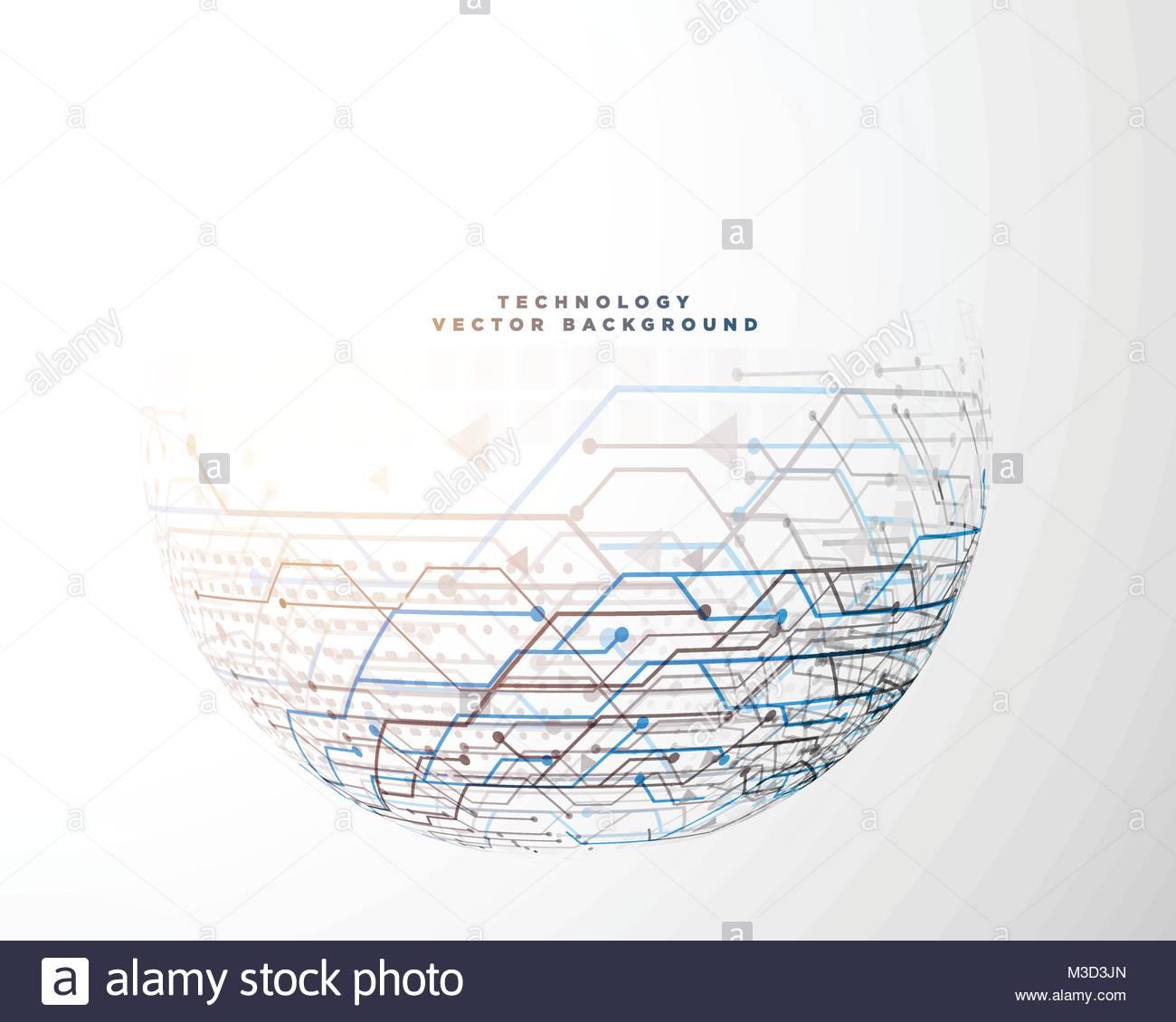 Großartig Stromkreis Symbol Diagramm Ideen - Elektrische Schaltplan ...
