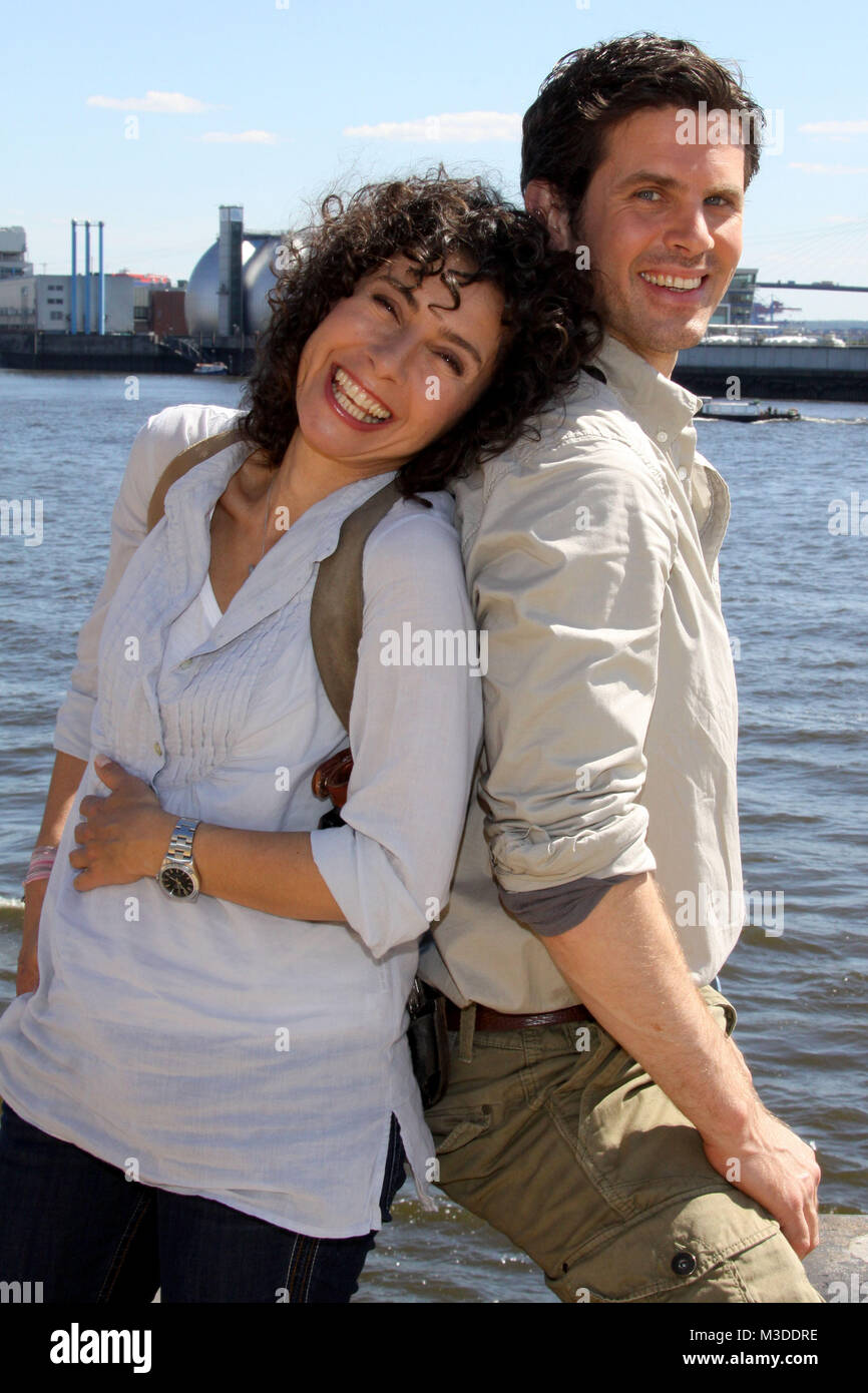 who is taraji p henson dating now