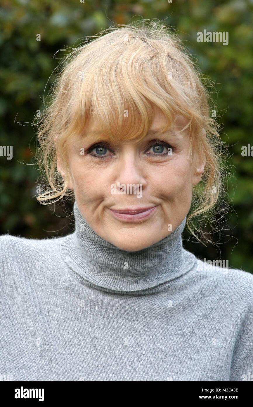 Ingeborg Westphal