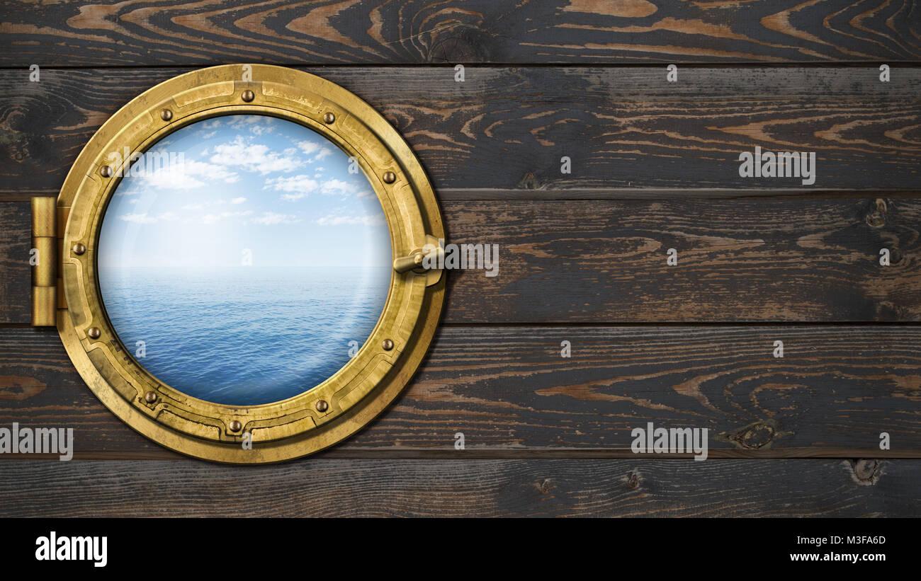 Boat Frame Stockfotos & Boat Frame Bilder - Alamy