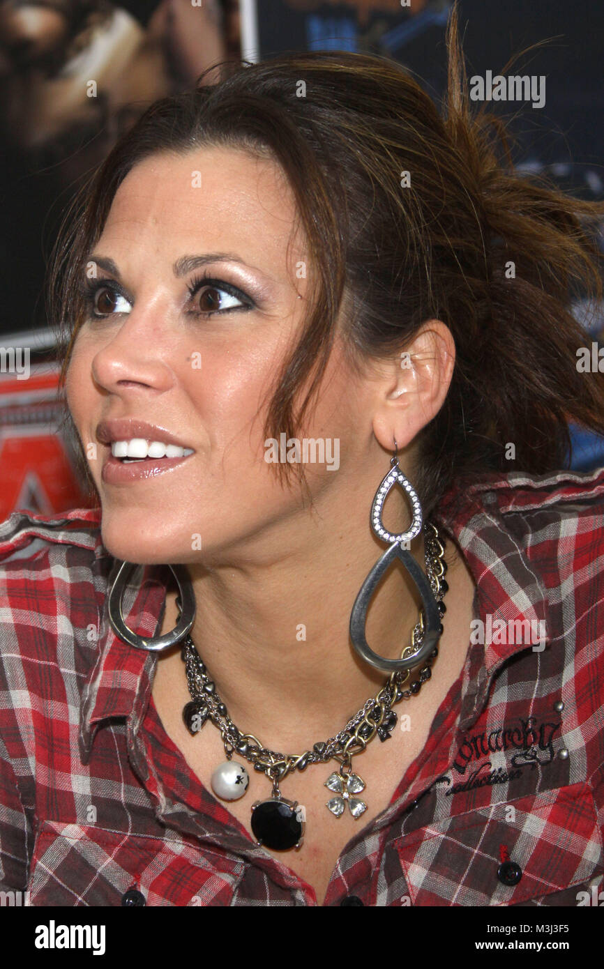 Valuable information Mickie james in pantyhose