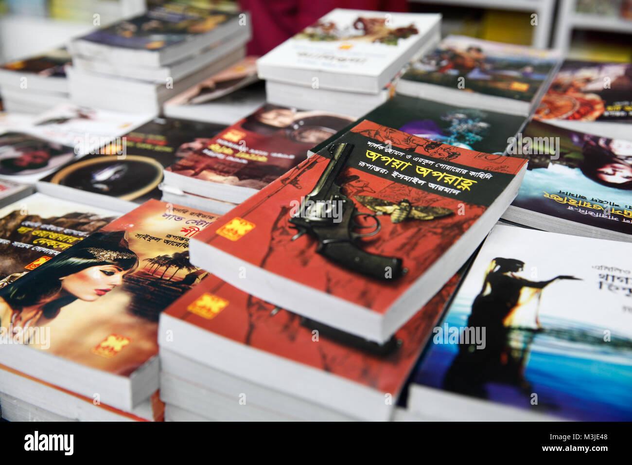 Charmant Buchmesse Flyer Vorlage Bilder - Entry Level Resume ...