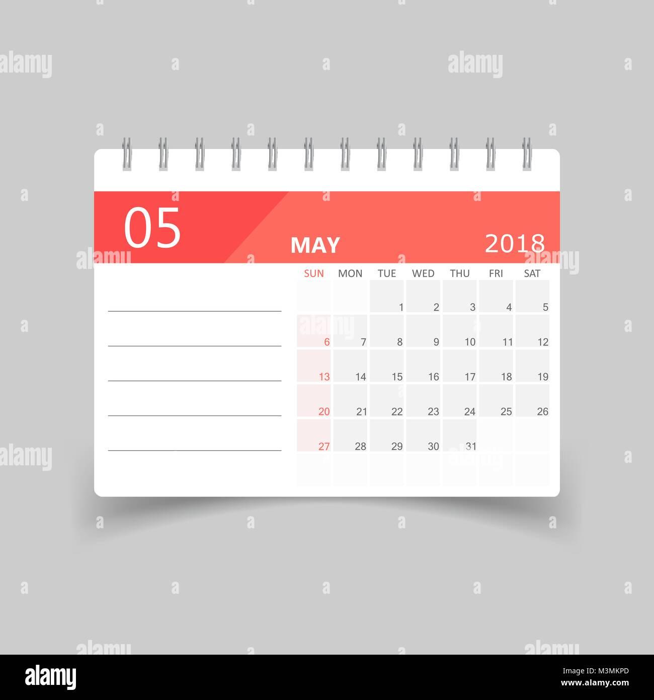 Beste Monatliche Kalenderplaner Vorlage Fotos - Beispiel ...