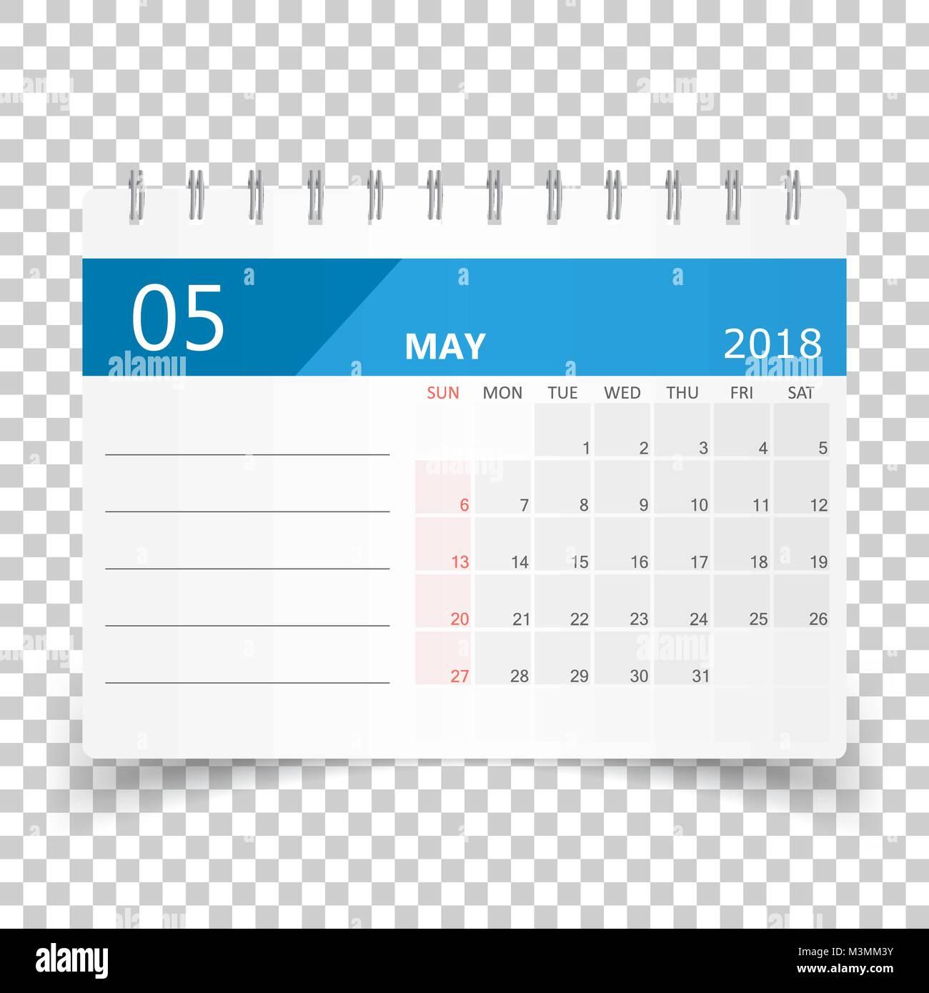 Groß Freie Woche Kalender Vorlage Bilder - Bilder für das Lebenslauf ...