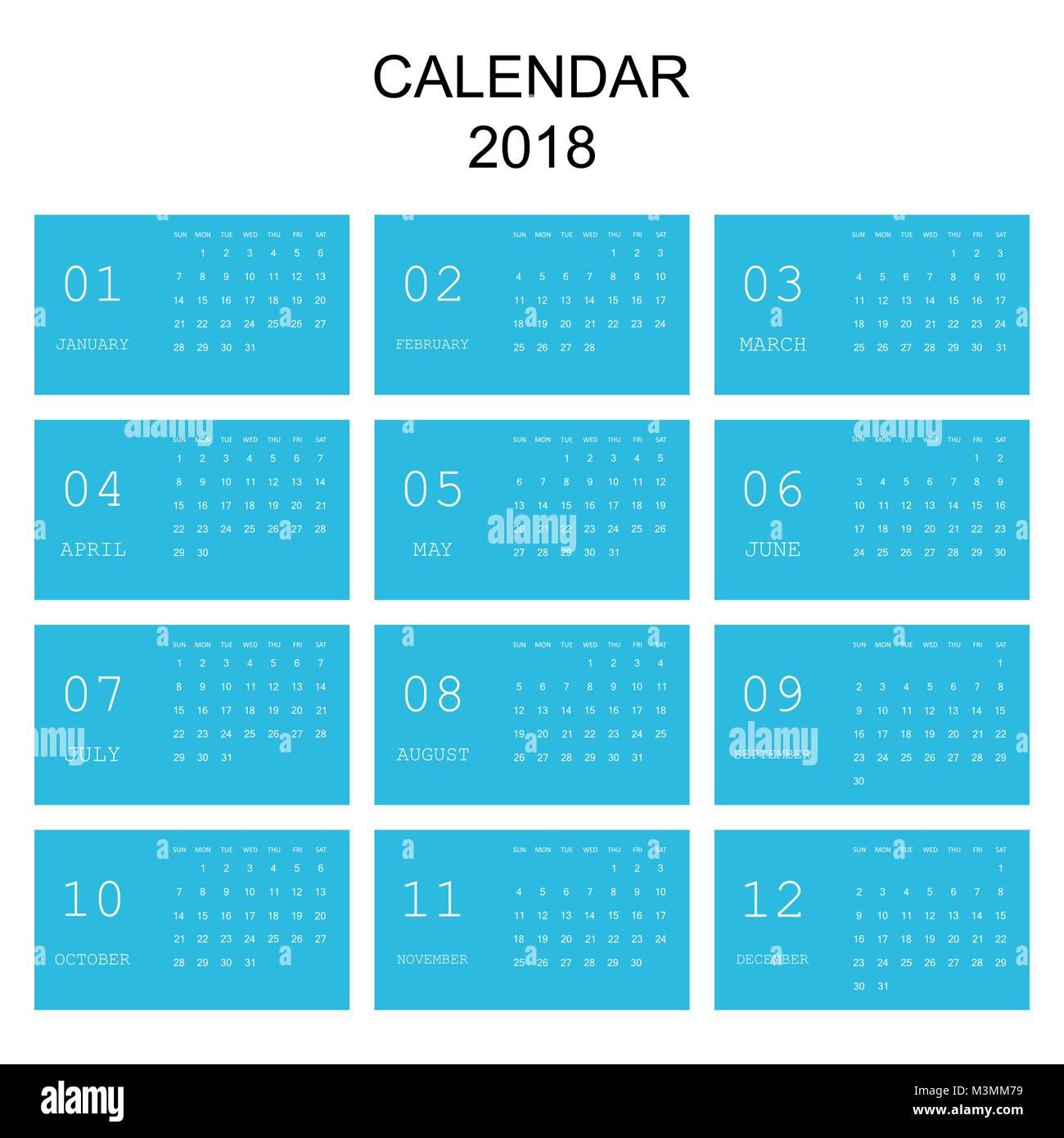 Nett Planer Scheduler Lebenslauf Beispiele Ideen - Entry Level ...